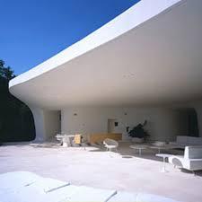 Stylish Glass Homes With Beautiful Views Extraordinary