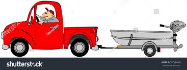 Illustration Man Driving Pickup Truck Hauling Stock Illustration ... Extreme Truck Driving Skill Oversize Hauling On The Most Street Race Inrrupted By Hauling A Dump Contracts Together With Paper Trailers As Well 5 Illustration Man Pickup Stock Ht30 Haul Topcon Positioning Systems Inc Heavy Specialized B Blair Cporation Transport Services For Aerospace Machinery Helicopters Heavyuckhngaustralia Dealers Australia Equipment Abel Brothers Towing Relive History Of These 6 Classic Chevy Pickups Multi Axle Trucks And Lift Axles