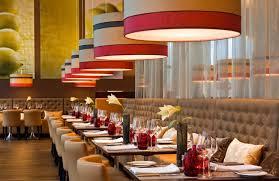 top 5 luxus restaurants in münchen wohn designtrend