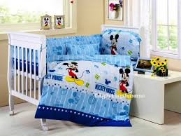 Image Of Mickey Mouse Bedroom Accessories Uk Decor Australia