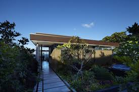 100 Ockert Gallery Of Bronte House Rolf Design 3