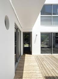 100 Yehuda Neuman House N By Sharon Architects Oded SternMeiraz