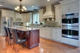 Jk3 Cabinets Westbury Hours by Cream Maple Glaze Kitchen Cabinates Photos Pictures