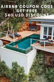 AirBnB Coupon Code - Get Free $40 USD Discount - Gamintraveler Last Day To Enter Win A Free Show On Macna And Fathers Expedia Promotion Free 50 Hotel Coupon Valid Until 9 May Book Your Holiday And Make The Most Of Saving With Online Up 20 Off Debenhams Discount Code November 2019 Marriott Friends Family Can Anyone Use It Hotelscom Promo 78 Off Singapore Gift Vouchers Resorts World Sentosa Belmont Manila Packages In Pasay City Philippines Airbnb Get 40 Usd Gamintraveler Wingate By Wyndham Coupon Codes Sam Caterz Issuu Best Code Travel Deals For June