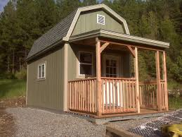 48 best hunting cabin images on pinterest hunting cabin sheds