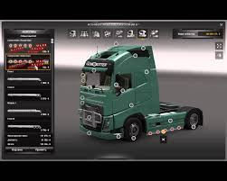 ETS 2 Mod - Düzenlenmiş Mega Store V2.0 [Modifiye Paketi] Volvo Mega Mod Ets2 Euro Truck Simulator 2 All Games And Gamers Duplo Fire Wwwmegastorecommt Store Reworked By Afrosmiu 126 Fun On The Site Mundoets2 Seu Mundo De Mods Mega Store V 50 V 7 Reworked Mods Tuning Truck For Mirage Frames Trucks Planet Sport Skate Megastore Px Ford Ranger Mark L Ll Abs Flare Kit Alloy Bash Plates Brasileiro Gif Find Share On Giphy Scania Megastore 124 For European Other