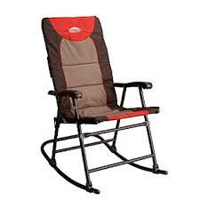 northwest territory rocking chair fitness sports cing
