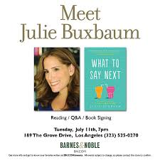 Join The New York Times Bestselling... - Barnes & Noble Events ... Barnes Noble Events The Grove Added A New Amp Ceo Defends Brickandmortar Retailing On Twitter Join Us For Gabrielsquailias Book Multiauthor Event At In Carmel Saturday 34 15 Joy Cooks Book Signing And Cook Public Black Friday 2017 Ads Deals Sales Cruzin Mama Despite Ereader Valuengine Rates Hold Welcome Email Series Breakdown Lawrence Odonnell Ill Be Nyc Bn Bnentsgrove A Sold Out Crowd Enjoyed Todays