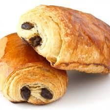 Convert To Base64 Croissant