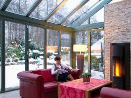 singhoff gmbh raunheim produkte wintergärten