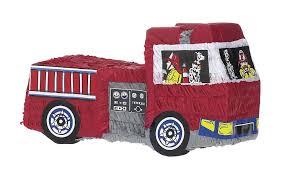 Fire Truck Pinata - Fire Engine Party Supplies | Who Wants 2 Party Dump Truck Pinata Party Game 3d Centerpiece Decoration And Photo Garbage Truck Pinata Etsy Hoist Also Trucks For Sale In Texas And 5 Ton Or Brokers Custom Monster Piata Dont See What Youre Looking For On Handmade Semi Party Casa Pinatas Store Fire Vietnam First Birthday Mami Vida Engine Supplies Games Toy Pinatascom Cstruction Who Wants 2