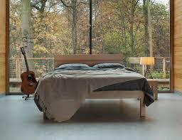 Pallet Bed Frame For Sale by Bedroom Solid Wood Bedroom Furniture Reclaimed Wood Beds Phyl U0027s
