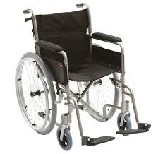Lightweight Aluminium 8 Best Folding Wheelchairs 2017 Youtube Amazoncom Carex Transport Wheelchair 19 Inch Seat Ki Mobility Catalyst Manual Portable Lweight Metro Walker Replacement Parts Geo Cruiser Dx Power On Sale Lowest Prices Tax Drive Medical Handicapped Recling Sports For Rebel 18 Inch Red Walgreens Heavyduty Fold Go Electric Blue Kd Smart Aids Hospital Beds Quickie 2 Lite Masters New Pride Igo Plus Powered Adaptation Station Ltd