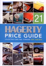 Hagerty Price Guide, Hagerty Car Value These 11 Classic Trucks Have Skyrocketed In Value Values Astonish Buyers Dodge Truck Ad 1933 Appraising The Of Toy Trains 1937 General Motors The Of Advertising Autogrfica How To Communicate Your Core In Marketing Video Chevrolet For Sale Classics On Autotrader Tiny Cars Big Prices 5 Really Expensive Mental Floss Antique Car Blue Book Best Hagerty Articles Suspension Vehicle Wikipedia Council Heritage Motor Clubs Nsw Inc