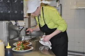 cours de cuisine dimanche cours de cuisine ancenis contacter with cours de cuisine