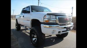 2003 GMC Sierra 2500 SLE Lifted Truck For Sale - YouTube Pics Of Lifted Trucks Page 2 Dodge Cummins Diesel Forum Used Cars Oregon Lifted Trucks For Sale In Portland Sunrise Past Ford Trades Bad Ass Ridesoff Road Jeep Suvs Truck Photosbds Suspension 2016 Nissan Titan Xd 4x4 The Worlds Largest Dually Drive Beautiful For Ohio 7th And Pattison Hq Quality Net Direct Ft 2015 Gmc Sierra 3500hd Denali Long Bed Sale Auburn Caused Sacramento Ca Best Of Custom Big Pickup In Usa