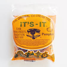 Pumpkin Spice Latte Mms by 7 Pumpkin Spice Products That Just Shouldn U0027t Exist Broke