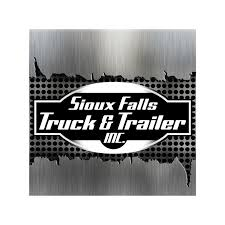 Sioux Falls Truck & Trailer, Inc. - Home | Facebook 2019 Great Dane Trailer Sioux City Ia 121979984 116251523 Mcdonald Truck Wash And Chrome Shop Home Facebook Xl Specialized Falls Sd 116217864 North American Tractor Trailers Parts Service About Banking On Bbq Food Truck Serves 14hour Smoked Meats Saturdays 2007 Wilson Silverstar Livestock For Sale South Midwest Peterbilt 1962 Beall 37x120 Lowboy Ne Meier Towing