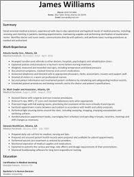 30 Resume Examples Resumeseting Manager Curriculum Vitae Sample Mba For