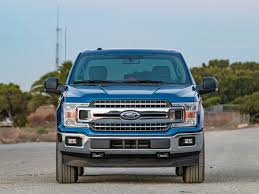 2018 Ford F-150 Buyer's Guide | Kelley Blue Book 2015 Ford F150 Supercab Keeps Rearhinged Doors Spied Truck Trend 2008 Svt Raptor News And Information F 150 Plik Ford F Pickup Wikipedia Wolna Linex Hits Sema 2017 With New Raptor And Dagor Concept Builds Lifted Off Road Off Road Wheels About Our Custom Process Why Lift At Lewisville 2016 American Force Sema Show Platinum Real Stretch My Images Mods Photos Upgrades Caridcom Gallery Ranger Full Details On New Highperformance Waldoch Trucks Sunset St Louis Mo Bumper F250 Bumpers Shop Now