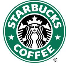 Starbucks An Analysis Of Supply Chain Risk And Mitigation Strategies