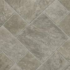 Prosource Tile Fort Worth by 23 Best Color Gray Images On Pinterest Carpet Pricing Carpets