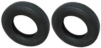 2-Pack ECustomrim Rainier Radial Trailer Tire ST215/75R14 LRC 1870 ... Xpo To Invest 90 Million In New Trucks Equipment Trucking Info Truck And Trailer View From Motorway Stock Photos Rainier School Bus Truck Collide On Apiary Road Local Tdncom Daf Release Electric Europe By Years End 2011 Dutchmen 265bhs Travel At Valley Rv Supcenter Transport Side 2018 Forest River Rainier Everett Wa Rvtradercom Kenworth Offers Lweight Dana Driveline T680 T880 Volvo Traitions Full Production Of Vnl 760 Sleeper Test Drive Allisons Tc10 Automatic Transmission Placpages Log Highway 30