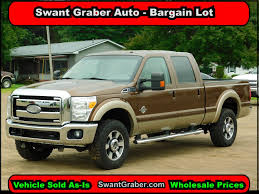 Used 2012 Ford F-350 For Sale In Barron, WI | 1FT8W3BT6CEB73992 2017 Used Ford F350 Lariat Dually At Auto Remarketing 2005 Super Duty Srw Crew Cab 4x4 Long Bed Diesel New Super Duty F350 Drw Tampa Fl 2018 Drw Cabchassis 23 Yard Dump Body 2000 Ford Super Duty Crew Cab 156 Xl Sullivan 2016 Overview Cargurus 2013 4wd Reviews And Rating Motor Trend 2012 4x4 King Ranch Fond Du Lac Wi For Sale Near Des Moines Ia Anzo Led Bulbs Truck Lights 19992015 861075 Preowned 2010 Lariat Fx4 64l V8 Diesel