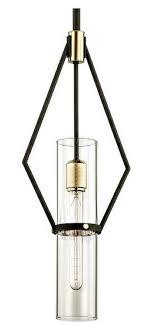 casa padrino luxus hängeleuchte bronze messing 24 1 x h 61 6 cm designer wohnzimmer pendelleuchte