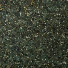 10 pack 12 in x 12 in ubatuba green granite floor tile
