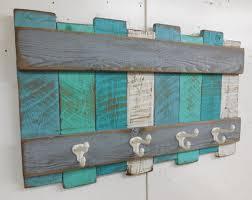 Orange Camo Bathroom Decor by Best 25 Beach Themed Bathroom Decor Ideas On Pinterest Nautical