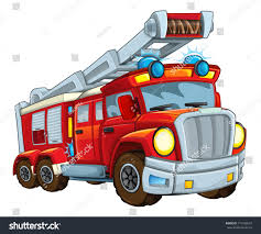 Cartoon Happy Funny Cartoon Fire Fireman Stock Illustration ... Fireman Truck Los Angeles California Usa Stock Photo 28518359 Alamy Giraffe Fireman And Fire Truck Vector Art Getty Images And Yellow 1 Royalty Free Image Waiting For A Call Tote Bag For Sale By Mike Savad Firemantruckkids City Of Duncanville Texas 3d Asset Wood Toy Camion De Pompiers En 2 Categoryvehicles Sam Wiki Fandom Powered Wikia Editorial Image Course Crash 113738965 Birthday Party With Free Printables How To Nest Less 28488662 Holding Hose With At The Back Dz License Refighters