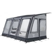 Vango Varkala Inflatable Caravan Porch Awning 2017 | Tamworth Camping Second Hand Porch Awning Used Awnings Suppliers And Shop Online For A Bradcot Bradcot Caravan Awning Bromame Inflatable Caravan Alinum For Mobile Homes Bailey Pageant Bordeaux Sale 4 Berth 2004 Vgc Lux Streetwize Lwpp1b 260 Ontario Light Weight Second Hand Porch Lweight Caravans Quest Kensinton Plus