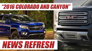 2016 Chevy Colorado And GMC Canyon : Will The 2.8L Duramax Make You ... Best Pickup Trucks Toprated For 2018 Edmunds 2015 Chevy Colorado Can It Steal Fullsize Truck Thunder Full Midsize Chevrolet Auto Chiefs Fredericksburg Va New Used Cars Sales Service Reusable Kn Air Filter Upgrades Performance Of And 2016 Duramax Diesel Review With Price Power Diesel Midsize On Wheels Mid Size Image Kusaboshicom Is An Allnew Notsomidsize