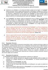 PDF Migraciones Externas En Chile Bases Históricas De Un Fenómeno