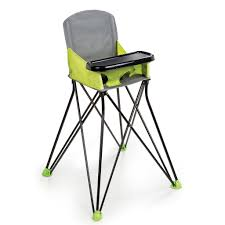 Portable Folding Highchair For Toddlers Folding Baby High Chair Convertible Play Table Seat Booster Toddler Feeding Tray Wheel Portable Infant Safe Highchair 12 Best Highchairs The Ipdent Amazoncom Duwx Foldable Height Adjustable Best Travel In 2019 Buyers Guide And Reviews Detachable Ding Playset For Reborn Doll Mellchan Dolls Accsories Springbuds Newber Toddlers Recling With Oztrail High Chair Stool Camp Pnic Eating Food Kidi Jimi Wooden Toddler High Chair Top 10 Chairs Babies Heavycom Costway Recline