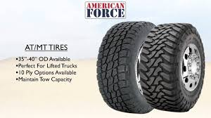 Truckdome.us » 8 Tires Roadmaster Rm180 22 5lp Semi Truck Tire 295 ... Rk Asks What Could You Do With 12 Roadmaster Wagons Roadkill Joyus For America Tbr Truck Tire 225 Buy 225tbrfor 2 New Rm272 255 70 All Position Tires Ebay Cooper Launches New Long Haul Drive Tire Long Live Your Tires Part 1 Proper Specing For Containg Costs Cycle The Classic And Antique Bicycle Exchange Adds Sizes Rm272 Trailer Line Rvnet Open Roads Forum Campers 195 Replacement Competitors Revenue Employees Owler Company Celebrates 10 Years Of Commercial Business