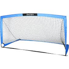 INTEY Soccer Goal Portable Soccer Nets With Carry Bag For Games And  Training For Kids And Teens- Sizes 6'6''x3'3'' Soccer Shots Coupon Code Coupon Home Ridley United Club Select Numero 10 Ball Shots Central Alabama Facebook List Of Offers Coupons Playo Sephora Promo September 2018 Pick Up Stix Order Online Burlington 2019 Nike Spyne Pro Goalkeeper Glove Blkanthraciteyellow A Piece Cake Atlanta Discount Childrens Experience Los Angeles Amherst Association New House League Uniforms