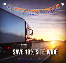 100 Truck And Winch Coupon Code Truckntow Instagram Photos And Videos
