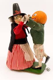 Palace Pets Pumpkin Walmart by Meer Dan 1000 Ideeën Over Pumpkin Dance Op Pinterest Nightmare