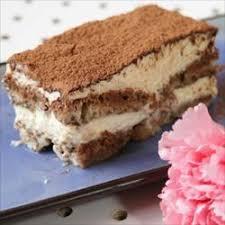 desserts sans cuisson toutes les recettes allrecipes