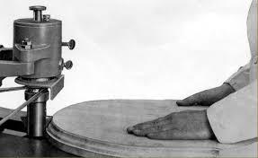 dominion universal wood machines