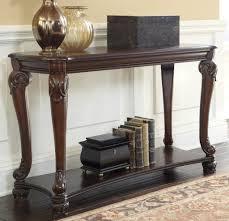 sofa amazing norcastle sofa table design norcastle accent cabinet