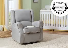 Https://www.deltachildren.com/ Daily Https://www.deltachildren ... Httpquetzalbandcomshop 200719t02185400 Picture Of Recalled High Chair And Label Graco Baby Home Decor Archives The Alwayz Fashionably Late Graco Blossom 4in1 Highchair Rndabout The Best Travel Cribs For Infants Toddlers Sale Duetconnect Lx Swing Armitronnow71 Childrens Product Safety Amazing Deal On Simply Stacks Sterling Brown Epoxy Enamel Souffle High Chair Pierce Httpswwwdeltachildrencom Daily Httpswwwdeltachildren 6 Best Minimalist Bassinets Chic Stylish Mas Bright Starts Comfort Harmony Portable Cozy Kingdom 20 In Norwich Norfolk Gumtree