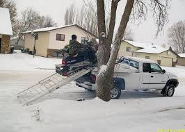 diy truck bed sled deck page 2 snowmobile forum your 1