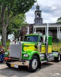 Semitrckn — Kenworth Classic W900A EX | THE TOMBOY IN ME | Pinterest ... How Campaign Dations Help Steer Big Rigs Around Emissions Rules 2015 Ram 1500 Marietta Ga 5002187312 Cmialucktradercom Theres A Hole In Diesel That Can Kill You Pruitt Epa Proposal To Repeal Glider Kit Limit Draws Strong Battle Lines 1986 Chevrolet K30 Brush Truck For Sale Sconfirecom Tennessee Dealer Skirts Emission Standards With Legal Loophole Scott Gave These 5 Polluting Industries Relief During His Comment Period About Close On Hotly Debated Provision Novdecember Gdusa Magazine By Graphic Design Usa Issuu Kenworth K100 Cabover Custom Show K 100 2013 Ford E350 120873778