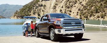 2015 Tundra In Baton Rouge | Team Toyota Dump Trucks In Baton Rouge La For Sale Used On Buyllsearch Tow Truck Jobs Best Resource Western Star Louisiana 2008 Ford F150 Fx2 Cargurus 1gccs14r0j2175098 1988 Gray Chevrolet S Truck S1 On In 2001 Mack Vision Cx613 For Sale Rouge By Dealer Supreme Chevrolet Of Gonzales New Chevy Dealership Cars Near Gmc Sierra 2500hd Vehicles Near Hammond Orleans