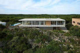 100 Japanese Modern House Design Japan New 1100 Architect Elevates Concrete