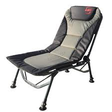 Outdoor Travel Chairs Camping Stool With Back Low Folding Camping ... Ultra Durable High Back Chair Ozark Trail Folding Quad Camping Costway Outdoor Beach Fniture Amazoncom Cascade Mountain Tech Lweight Rhinorack Adjustable Timber Ridge Ergonomic Support 300lbs With Highback Ultra Portable Camping Chair Sunday Funday Gear Kampa Xl Various Colours Flubit Marchway Portable Travel Chairs For Adults Camp Bed Tents Foldable Robens Obsver Granite Grey Simply Hike Uk Sandy Low From Camperite Leisure