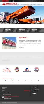 Midsota Manufacturing Competitors, Revenue And Employees - Owler ... Nissan Cabstar Bristol Trade Commercials Avon Truck Rental With Liftgate Purpledumpstercom Dumpster Pricing Waste Tech Ali Fedotowsky And Roberto Martinez Her New Carry Your Crew Cargo In The 5ton Cab From Joe Firment Chevrolet Inc Serving Lorain Elyria Used Cars Ma Trucks Auto Brokers The Italian Job 2003 Movie Check Out Various Vans Fleet Vauxhall Movano Next Generation 15 Passenger Van Youtube